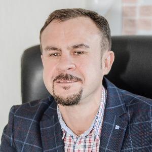 Иван Шорец