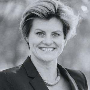 Марина Шорец