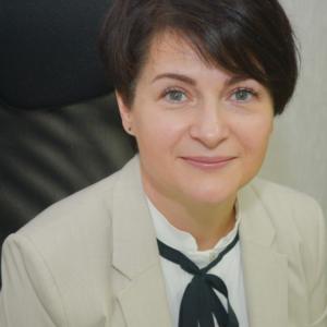 Ирина Демидик